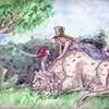 image copyright of jesusismyhomie deviant art :) amazing art! Delilah_Black photo