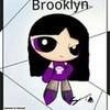 PPG OC Brooklyn GwenRocks11 photo