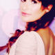 Eleana's photo