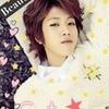 Sungyeol!!!  hellokitty41996 photo