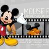 http://disney.b1.jcink.com MouseEars photo