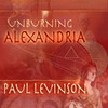Unburning Alexandria PaulLev photo