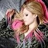 SWAG no one has more swag than avril avril1667 photo