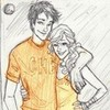 percabeth13 photo