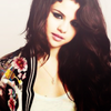 selly  beatifullove146 photo