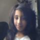 imaan1233's photo