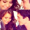 ♥♥♥ Nian♥♥♥ _Chryso_ photo