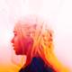 Daenerys-Fan-X