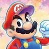 Mario ghinwa photo