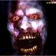 zombiee's photo