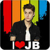 i love jb beatifullove146 photo