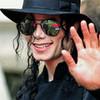 MJ - Lyon France June 1997 Vespera photo
