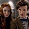 TARDIS-Granger photo