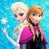 Anna and Elsa alexon31 photo