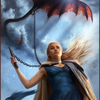mhysa_by_aida_art-d6bm9pp Mallory23 photo