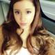 besthannah1girl's photo
