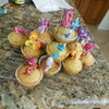 MLP Muffin Tree 2 Knittenqueen photo
