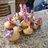 MLP Muffin Tree 3 Knittenqueen photo
