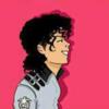 Bad MJ_4life photo