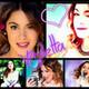 Violetta12345's photo