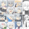 Kyou is so cute TheDarkSide101 photo