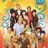 Whole cast of Teen Beach Movie Kassidylove photo