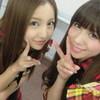 Tomochin & Tomomichan Mona20 photo