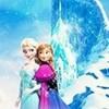 Elsa and Anna alexon31 photo