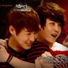Shinhwa   JunJin + Hyesung <3 Mrs-X photo