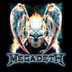 metalhead987