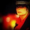 you rocked my world MJ_4life photo