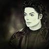 Mikey MJ_4life photo