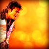 Bad tour!! MJ_4life photo