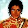 those eyes! MJ_4life photo