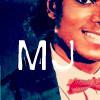 MJ MJ_4life photo