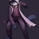 Lonewolf854