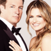 Caskett S5 photoshoot othobsessed92 photo