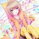 Bunny_99's photo