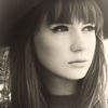 Karen Gillan. :) Xxx no1drwhofan photo