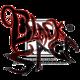Blacksaga-fan