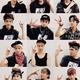 EXO-M's photo