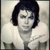 MJ_4life photo