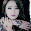 ♣ Song Jieun - Hope Torture MV ♣ Ieva0311 photo