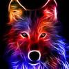 humpherywolf34 photo