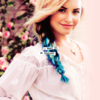 Demi oth-rocks photo