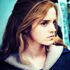 hermione granger duncylovescourt photo