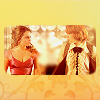 romione duncylovescourt photo