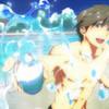 MAKATO!! <3 internal_beauty photo