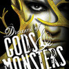 Dreams of Gods & Monsters YALitLover photo