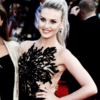 Perrie - Tumblr ✿ Renesmee_08 photo